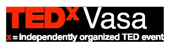 TEDxVasa