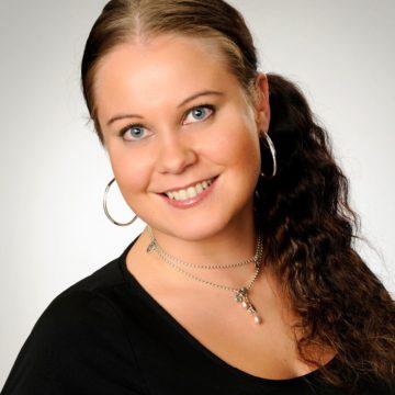 Susanna Kultalahti